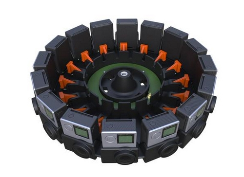 gopro-360-degree-camera-array