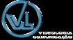 Videologia Comunicação - Produtora de Vídeos SP